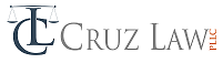 Cruz Law PLLC